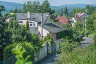 Rodinný dům na prodej, Velké Popovice