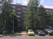 Byt 2+1 na prodej, Třinec / Dolní Líštná, ulice Sosnová