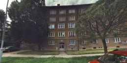 Byt 2+1 k pronájmu, Brno / Černá Pole, ulice Durďákova