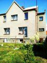 Komerční nemovitost na prodej, Ostrava / Třebovice