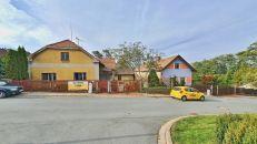 Rodinný dům na prodej, Chvaletice / Hornická Čtvrť