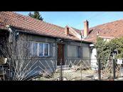 Rodinný dům na prodej, Konice / Runářov