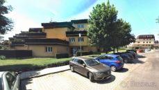 Byt 1+kk k pronájmu, Olomouc / Hejčín, ulice Jarmily Glazarové