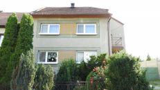 Rodinný dom na predaj, Kvasice