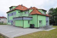 Rodinný dům na prodej, Světlá nad Sázavou / Mrzkovice