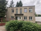 Komerční nemovitost na prodej i k pronájmu, Karviná / Nové Město