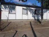 Komerční nemovitost na prodej, Olomouc / Klášterní Hradisko