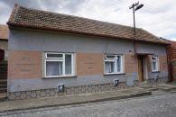 Rodinný dům na prodej, Čejkovice