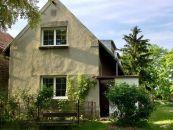 Rodinný dům k pronájmu, Břežany II