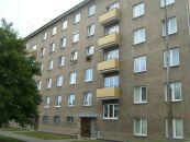 Byt 2+1 na prodej, Přerov / Přerov I-Město, ulice Nádražní