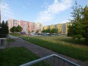 Byt 3+1 na prodej, Kladno / Kročehlavy, ulice V Bažantnici