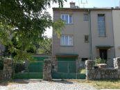 Rodinný dům na prodej, Olomouc / Neředín