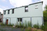Komerční nemovitost na prodej, Ostrava / Kunčice