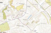 Zemědělský pozemek na prodej, Šardice