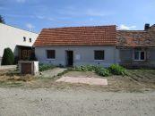 Rodinný dům na prodej, Hostěradice