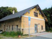 Komerční nemovitost na prodej, Bruntál