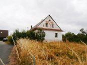 Rodinný dům na prodej, Libina