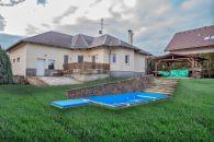 Rodinný dům na prodej, Hlučín / Bobrovníky