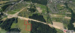 Zemědělský pozemek na prodej, Třinec / Oldřichovice