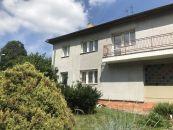 Rodinný dům na prodej, Horní Bradlo / Dolní Bradlo
