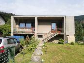 Rodinný dům na prodej, Třinec / Tyra