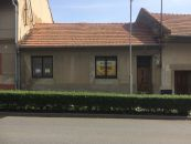 Rodinný dům na prodej, Klenovice na Hané
