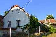 Rodinný dům na prodej, Jaroměřice nad Rokytnou / Boňov