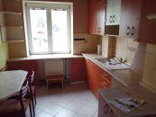 Byt 3+1 na prodej, Krnov / Pod Bezručovým vrchem, ulice Hlubčická