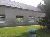 Komerční nemovitost na prodej, Kostelec u Holešova