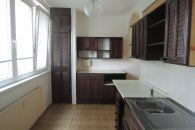 Byt 3+1 na prodej, Havířov / Šumbark, ulice Akátová