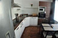 Byt 3+1 na prodej, Znojmo / Přímětice, ulice Werichova