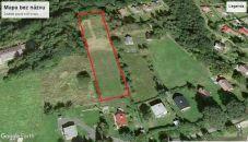 Pozemek pro bydlení na prodej, Moravice