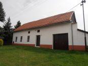 Rodinný dom na predaj, Lipová