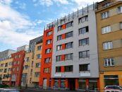 Byt 2+kk k pronájmu, Praha / Košíře, ulice Plzeňská