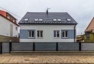 Rodinný dům na prodej, Opava / Kylešovice
