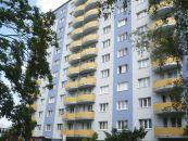 Byt 2+1 na prodej, Otrokovice / Kvítkovice, ulice Hlavní