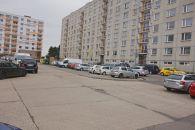 Byt 4+1 na prodej, Pardubice / Studánka, ulice Erno Košťála