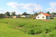 Pozemek pro bydlení na prodej, Velké Albrechtice