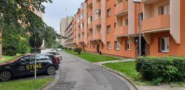 Byt 1+1 na prodej, Třinec / Lyžbice, ulice Krátká