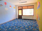 Komerční nemovitost k pronájmu, Kutná Hora / Hlouška