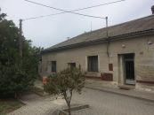 Rodinný dům na prodej, Troubelice / Lazce
