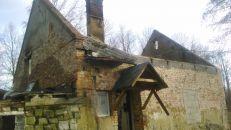 Rodinný dům na prodej, Bernartice / Horní Heřmanice