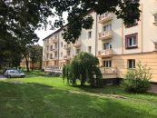 Byt 2+1 na prodej, Pardubice / Zelené Předměstí, ulice Jiránkova