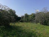 Stavební pozemek na prodej, Šternberk