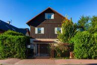 Rodinný dům na prodej, Valašské Meziříčí