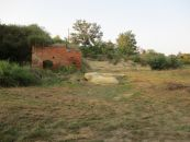 Stavební pozemek na prodej, Hrádek