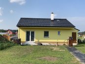 Rodinný dům na prodej, Labské Chrčice