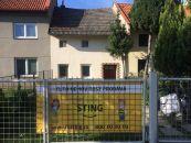 Rodinný dům na prodej, Smržice
