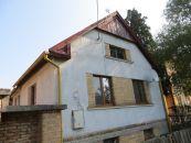 Rodinný dům na prodej, Dolní Roveň