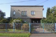 Rodinný dům na prodej, Petrovice u Karviné